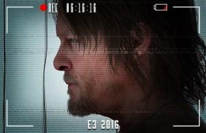 E3_DeathStranding2