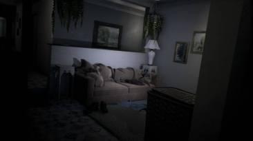 E3_Visage_4
