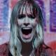 Scream 2.04 Review