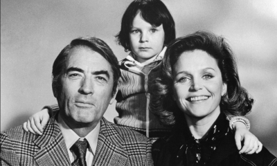 The Omen 40th Anniversary