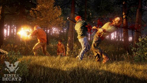 StateOfDecay2_1