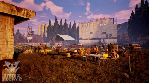 StateOfDecay2_2