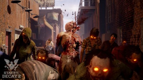 StateOfDecay2_6
