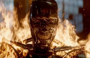 TerminatorGenisys_Mobile3