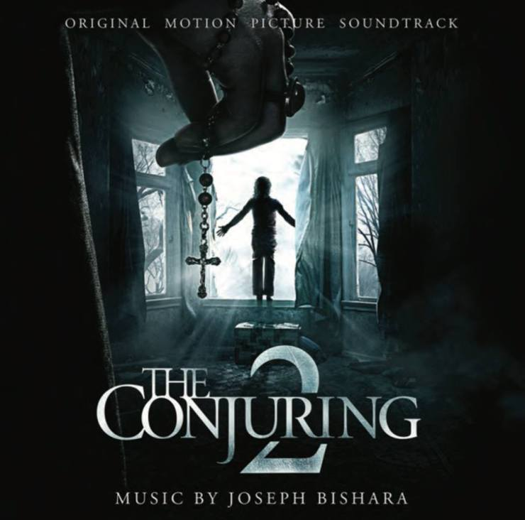 conjuring2ostcover