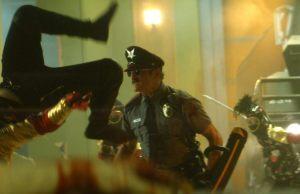 officerdownebanner2
