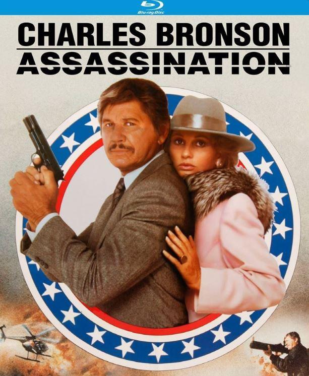 Assassination 1