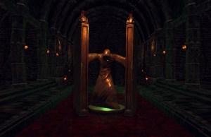 DoorwaysAct3_0