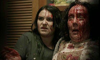 Best Netflix Horror