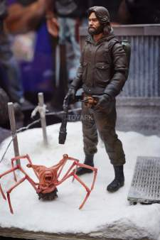 SDCC-2016-PCS-The-Thing-004