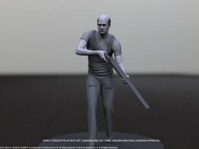 evildead2game-Jake