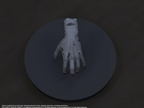 evildeadgame-severedhand3