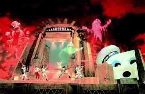 ghostbusters-spooktacular-universal-studios-florida-1990