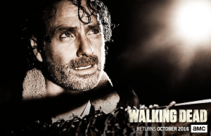 walkingdeadricks7banner
