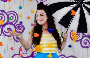 Amy-Lee-Dream-Too-Much-620