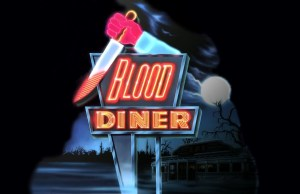 Blood Diner 2