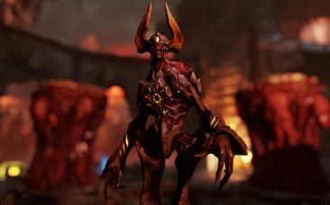 DoomDLC_BD4