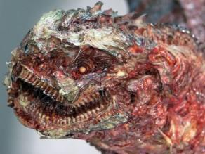 Godzilla-Tail-2
