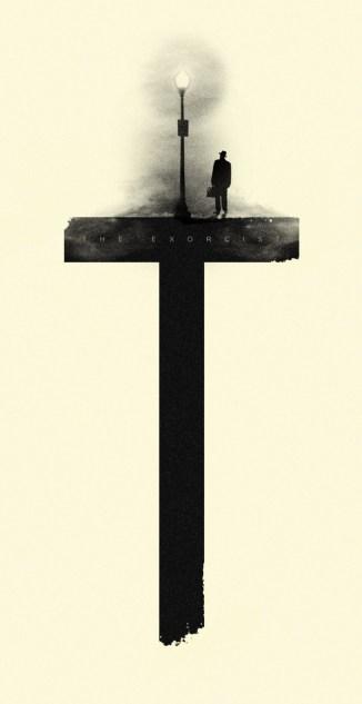 el exorcista_1