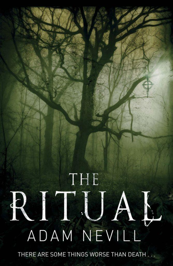 ritual_nevill-cover