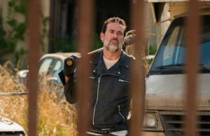 walking-dead-season-7-negan-jeffrey-dean-morgan