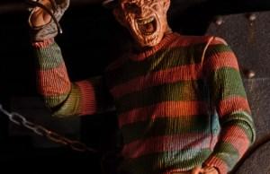 1200x-Freddy10-