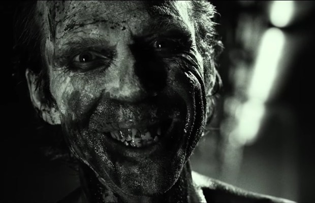 Image result for rob zombie's 31