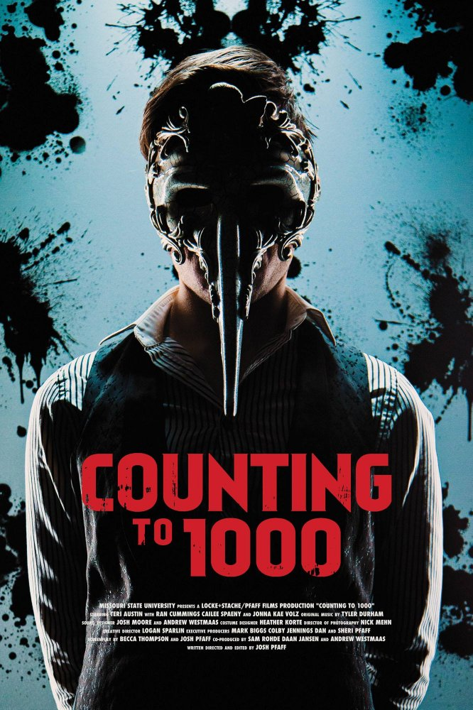 Countingto1000