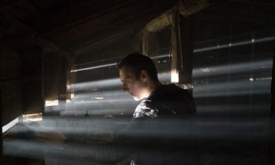 BLAIR WITCH via Lionsgate
