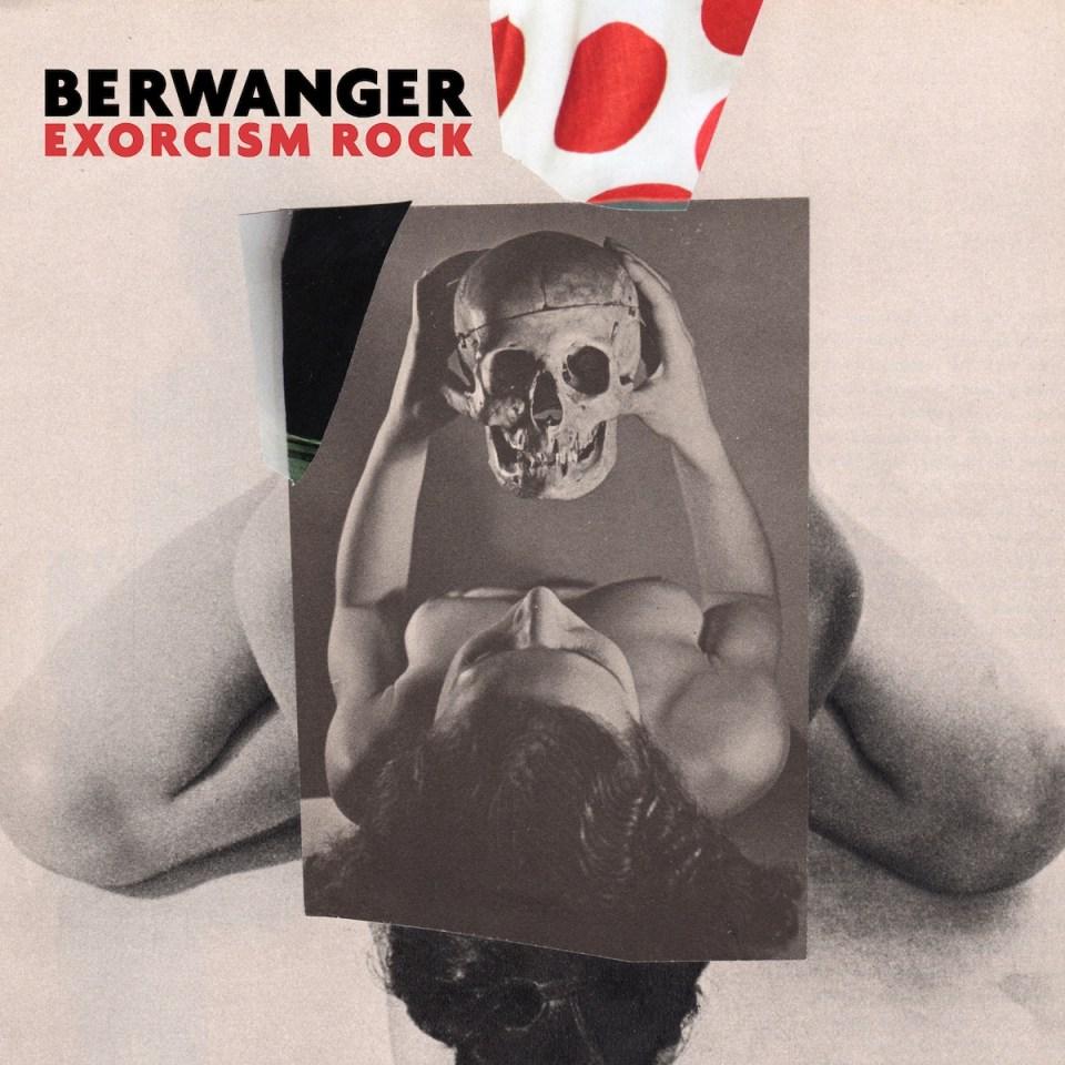 berwanger_exorcismrock_cover