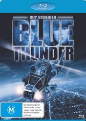 blue-thunder