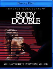 body-double