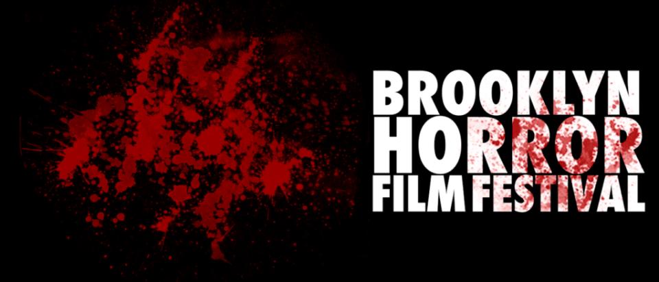 brooklynhorrorfilmfest