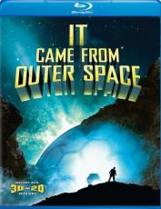 it-came-from-outer-space