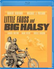 little-fauss-and-big-halsy