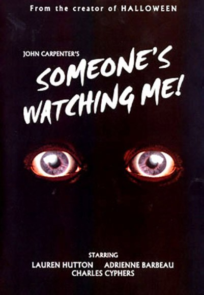 john carpenter films