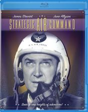 strategic-air-command