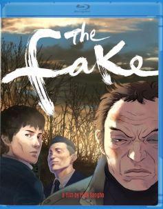 the-fake