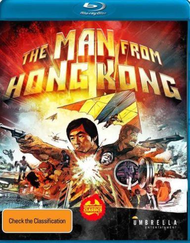 the-man-from-hong-kong