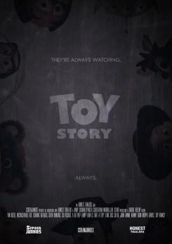 toy-story-v2