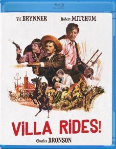 villa-rides