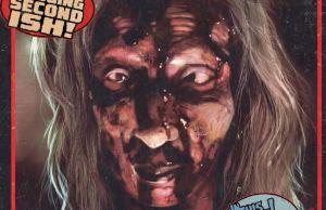 zombie-2