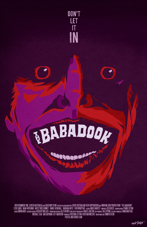 babadook-art