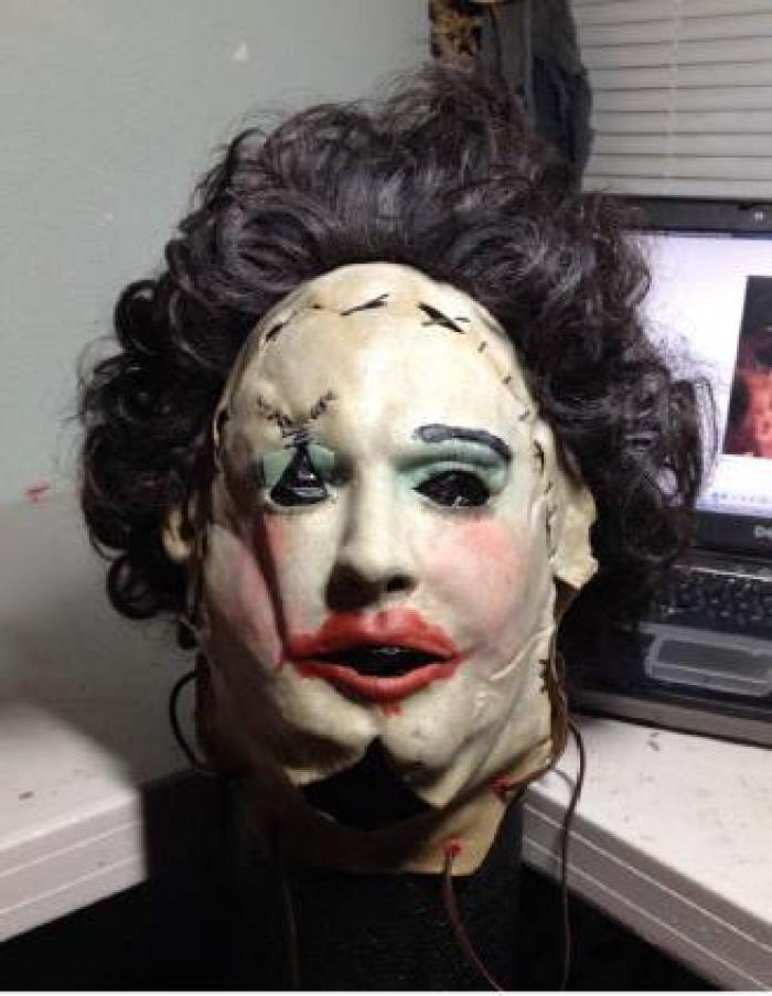 chainsaw-mask-2
