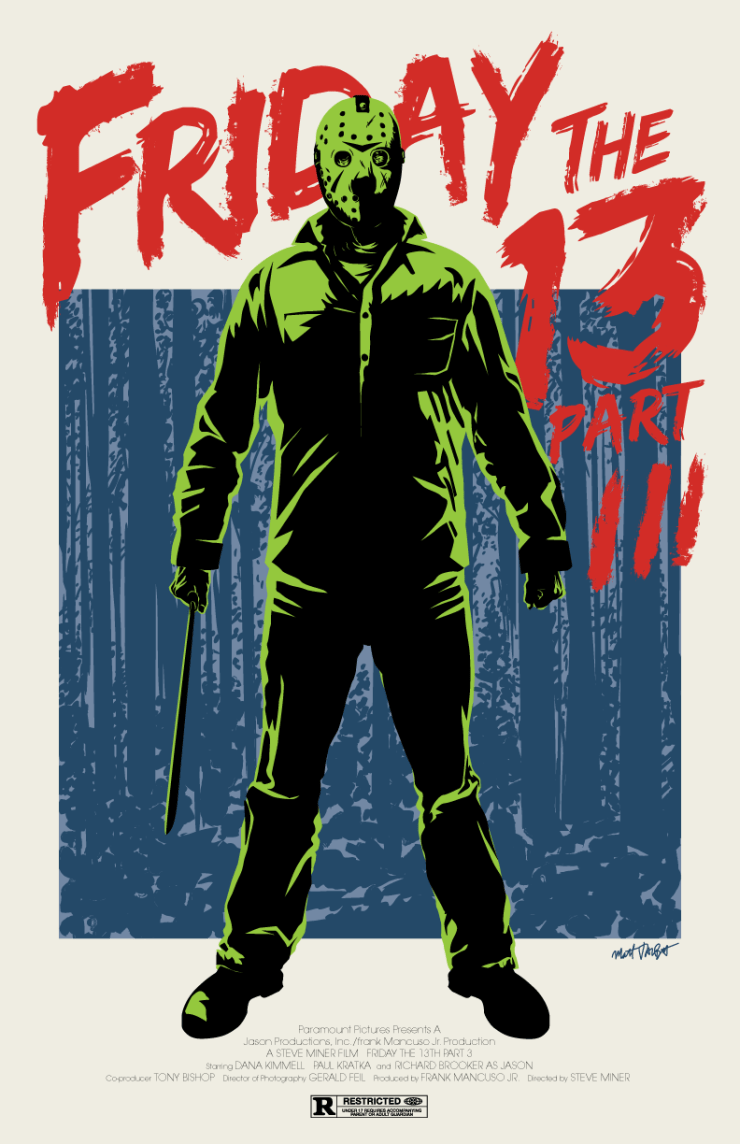 friday-the-13th-art