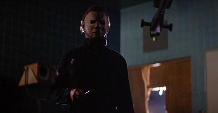 halloween 2 mask - Halloween 2 Music