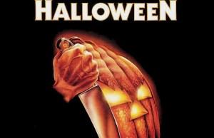 halloween-poster-face