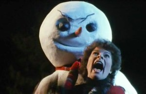jack-frost-1997