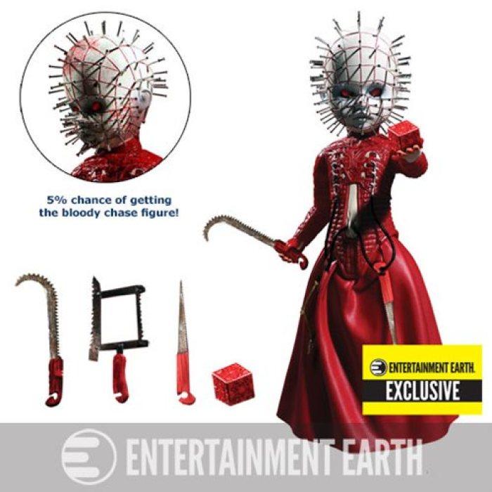 pinhead-living-dead-dolls