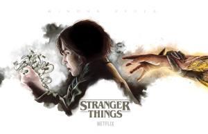 strangerthingsseason2fanjeremy-pailler1